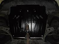 Защита двигателя на Toyota Avalon 2001-