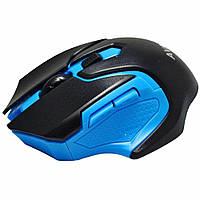 Беспроводная Компьютерная мышка AVAN X04
