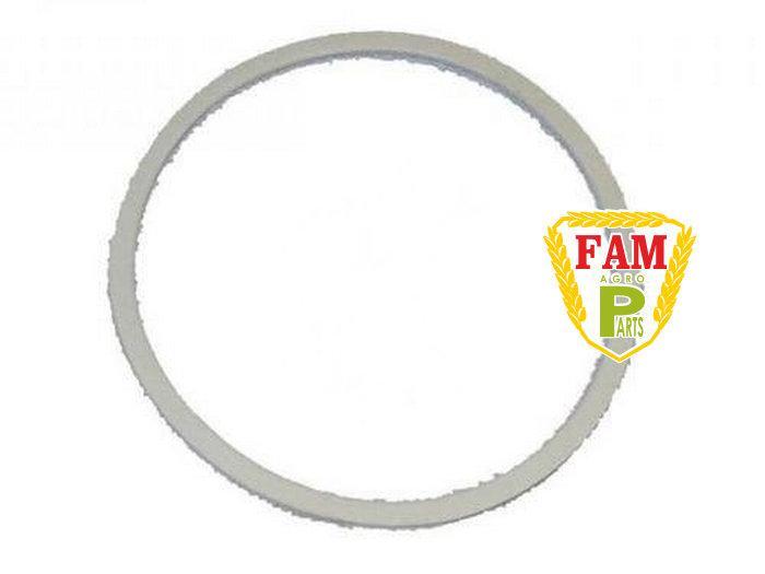 Уплотнительное кольцо, 239115 Claas