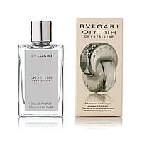 Bvlgari Omnia Crystalline - Travel Spray 60ml