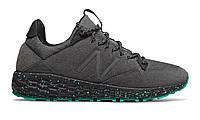 Мужские кроссовки New Balance Fresh Foam Crag MTCRGRO1 Оригинал, фото 1
