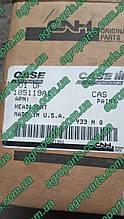 Фара 185119A1 Case  прожектор 185119а1 CNH
