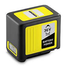 Аккумулятор Battery Power 36V KARCHER