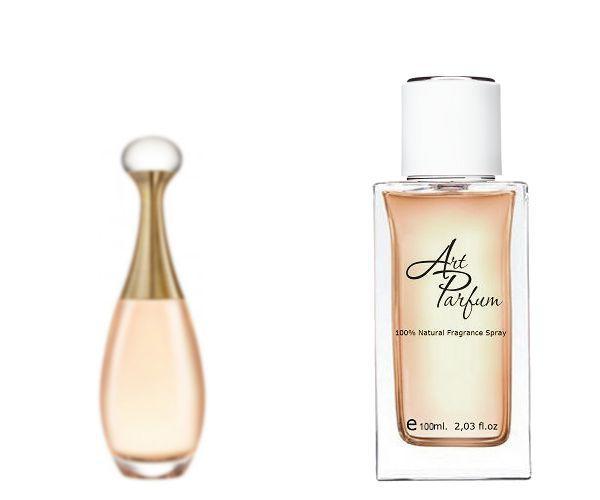 Духи 100 мл J`Adore Voile de Parfum Dior / Ж`Адоре Воиле де Парфум Кристиан Диор