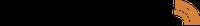 Керамические инфракрасные обогреватели Теплокерамик