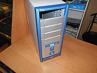 Корпус для системного блока компьютера Codegen