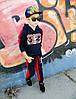 Спортивный костюм JORDAN, фото 3