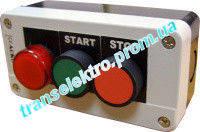 Пост кнопочный  АСКО / IEC/ АВВ