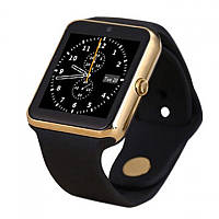 Смарт-часы Smart Watch Q7SP gold
