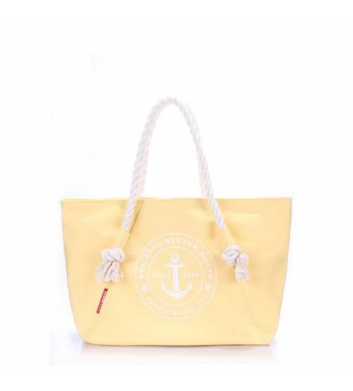 купить пляжную сумку