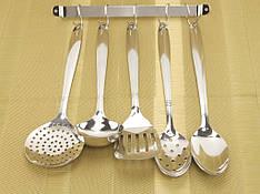 0705 Набор кухонный Nacklace