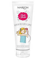 Крем для непослушных волос Marion 75 мл