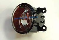 Противотуманная фара для Peugeot 4008 левая/правая (FPS), фото 1