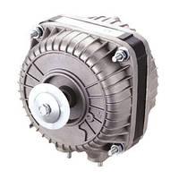 Двигун обдування YZF 5-13