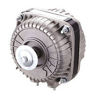 Двигатель обдува YZF 5-13