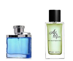 Духи 100 мл Desire Blue Alfred Dunhill / Дизаер Блю Альфред Данхилл