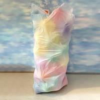 Мешок матовый для транспортировки надутых шаров