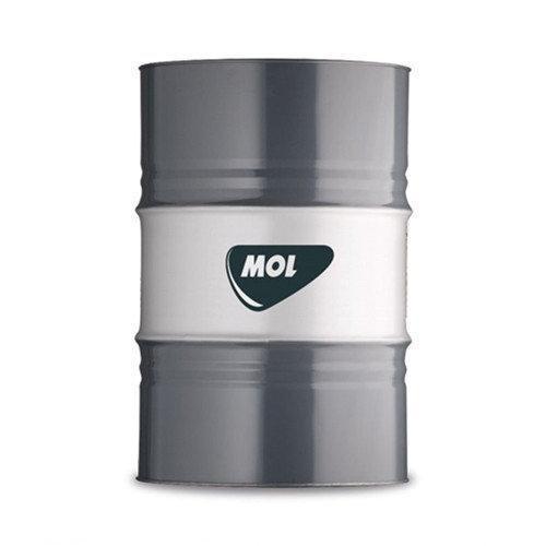 Трансмиссионное масло MOL Hykomol 80W-90 180 л