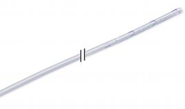 Аспiрацийний катетер тип Редон (Redon) KOR18F70 Балтон (Balton)