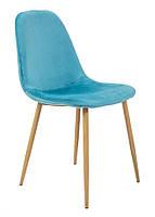 Барный стул Макао, TM Richman