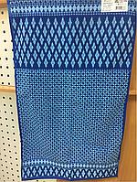 Полотенце для лица 50:90 Тм Речицкий текстиль