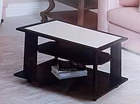 Стол журнальный Омега (800*500*500)