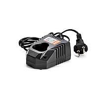 Зарядное устройство для шуруповерта CD3212DFR (12 В) Sturm CD3212DFR-46
