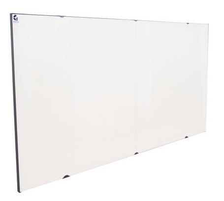 Керамический обогреватель ENSA CR1000 белый, фото 2