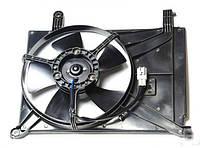 Вентилятор радиатора дополнительный Daewoo Lanos AC Код УКТВЭД: 8414592098