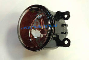 Противотуманная фара для Daewoo Nexia N150 '08- левая/правая (FPS)