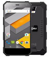 Защищенный противоударный неубиваемый смартфон Nomu S10 - IP68,2GB RAM,13 мП, аккумулятор 5000 мАч