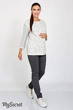 Штани для вагітних Parker TR-36.071 (Розмір: ХL)
