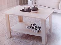 Стол журнальный Куб (800*500*450)