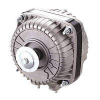 Двигатель обдува YZF 10-20