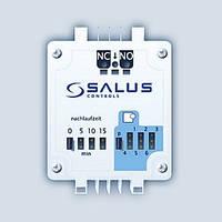 Salus PL-06 - модуль управления насосом циркуляционным