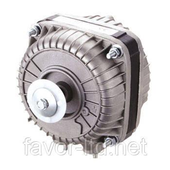Двигатель обдува YZF 16-26
