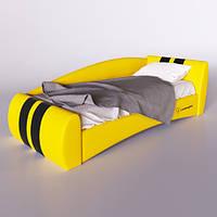 """Кровать """"Формула"""" с подъемным механизмом"""