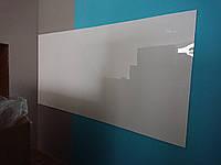 Маркерная магнитная плёнка Melmark RS самоклеящаяся 1,2 х 1 м глянцевая белая, фото 1