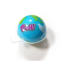Trolli Planet Gummi 18 g