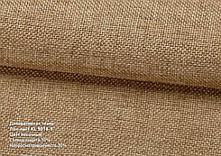 Римская штора Лён-лайт KL 9018-9 Песочный