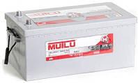 Аккумулятор грузовой Mutlu Silver 240AH 4+ 1600A (1D6.240.150.B)