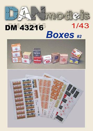 Куплю картонные коробки с сигаретами купить сигареты за 50 руб