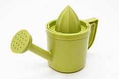 115 LJ Соковыжималка для лимона