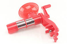 2286 BX Механическая соковыжималка для томатов