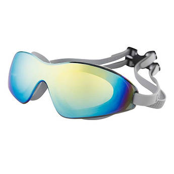 Очки для плавания Dolvor  DLV11152