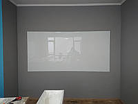 Маркерная магнитная плёнка Melmark RS самоклеящаяся 0,9 х 1 м глянцевая белая