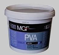 КлейПВА MGF PVA, 3 кг.