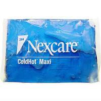 Пакет охлаждающий-согревающий Nexcare ColdHot mini 11 см * 12 см, 3M™