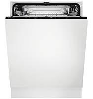 Посудомийна машина вбудована Electrolux KEQC7300L