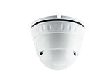 IP 2Мп видеокамера DT LIRDNSF200 уличная купольная POE 2.8 мм, фото 2